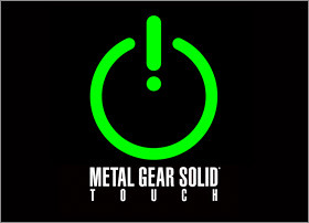 mgs_img01 by you.