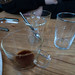 Blue Bottle Coffee_2