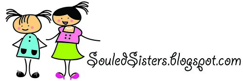 Souled Sisters