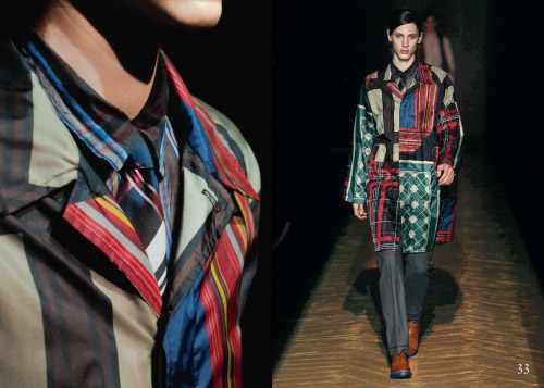 dries van noten 33