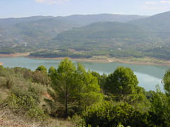 2002-10-26 11-15 Andalusien, Lissabon 141 Parque Natural Jaen