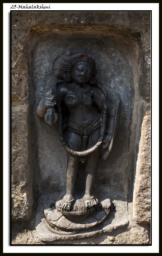 29-Maha Lakshmi