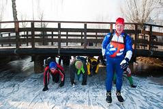 090110Molentocht9234 (richardvanhoek) Tags: nederland molentocht ijs schaatsen vorst winterweer vriezen ottoland schaatstocht winterijspret