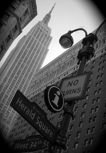 black and white new york wallpaper. new york city. new york wallpaper