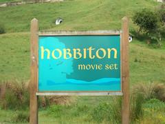 d4 hobbiton 2