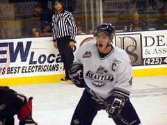 tbirds 041 (Zee Grega) Tags: hockey whl tbirds seattlethunderbirds