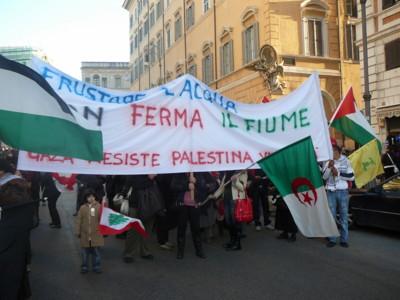 9-striscione-roma-palestina