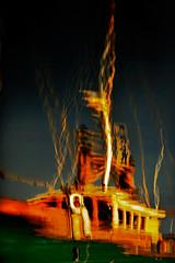 reflections (MDSimages.com) Tags: world travel summer usa distortion abstract reflection texture digital marina landscape boats photography harbor boat blog washington nikon media unitedstates northwest distorted september sanjuan coastal processing sanjuanislands 2008 westcoast hdr highdynamicrange d3 archipelago textural travelphotography salishsea photomatix dlws michaelsteighner mdsimages hyliteproductions photomike07 mdsimagescom hylitecom