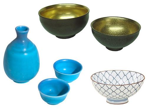 pearl river ceramics