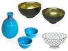 chinese new year ceramics (Sterin) Tags: fireworks chinesenewyear goodstuff yearoftheox