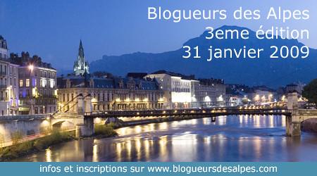 bda wia web in alps blogueurs alpes 3