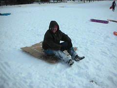 snow 033