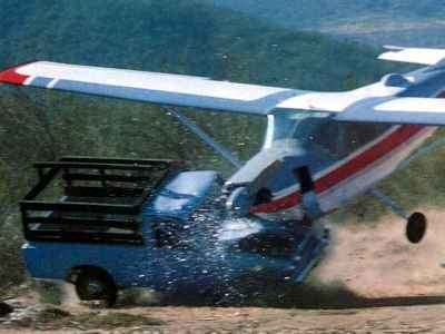 crash-plane-car-1[1]