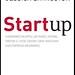 Startup por Rita da Costa Aguiar