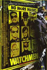 watchmen_20