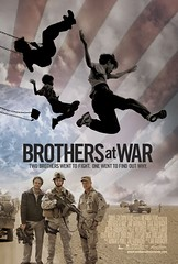 brothers_at_war_xlg