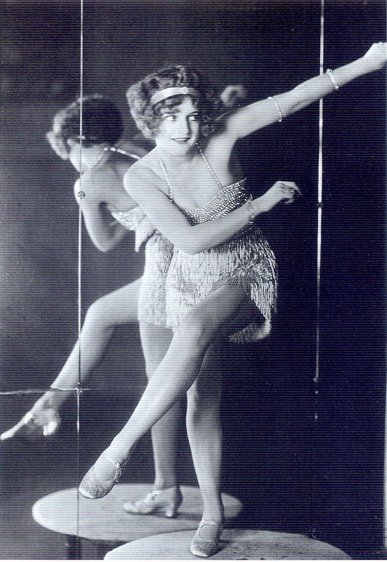 flapper girls Online shopping from a great selection at clothing, shoes & jewelry store.