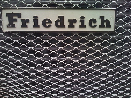 seattle grate eastlake friedrich
