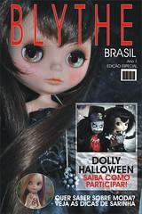 Desafio Dolls