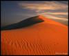 Ramlit Az Zellaf  ! (Bashar Shglila) Tags: sunset sky sahara sand desert dune libya lybia libia brack sead libyen صحراء sabha ليبيا líbia sebha libië alshati libiya sahran liviya رملة libija سبها либия توارق ливия լիբիա ลิเบีย lībija либија lìbǐyà libja líbya liibüa livýi λιβύη לוב الزلاف azzallaf ايموهاغ هقار