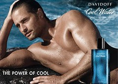 dp-body-coolwater josh holloway