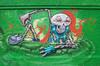 (Pixeljuice23) Tags: streetart graffiti schweiz swiss basel pixeljuice pixeljuice23