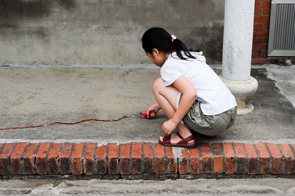 20110430_Pei.Chung_0258