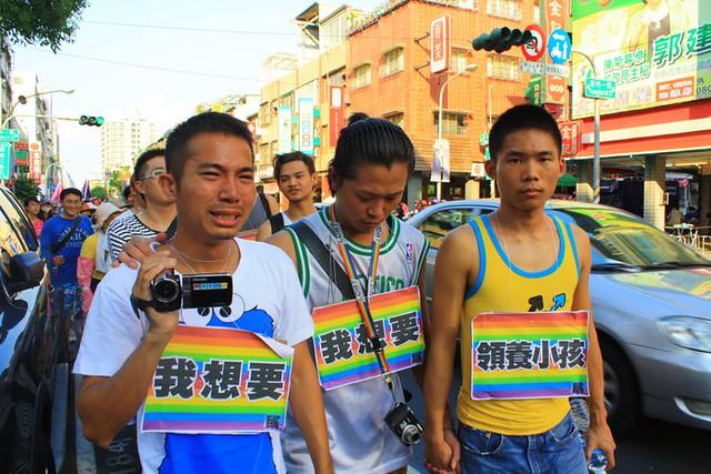 反恐同及反恐跨性別日 國際連線攝影展11_html_m7c5cfda5