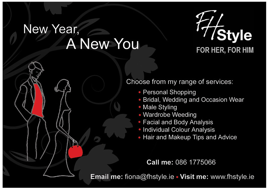 FH Style Gift Voucher 3