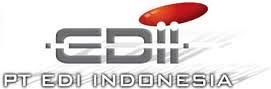 PT EDI Indonesia
