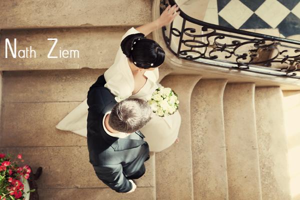 escalier_chateau_mesnil_d'O