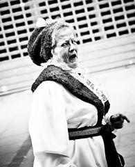 Carnaval Alcantarilla 2011