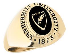 Vanderbilt-Ring