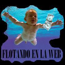 Bebés en la Web