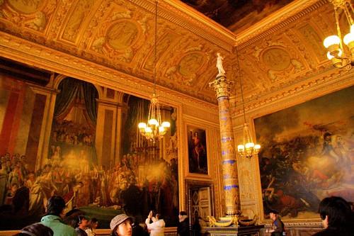 París Semana Santa 2008 (067)