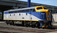 S311 at Dynon (michaelgreenhill) Tags: canon eos digitalcamera railways 400d eos400d canoneos400d rpauvicsclass rpauvicsclasss311 railpage:livery=20