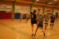 IMG_1892 (Holstebro 2008 Eutin08) Tags: handball eutin holstebro eutin08