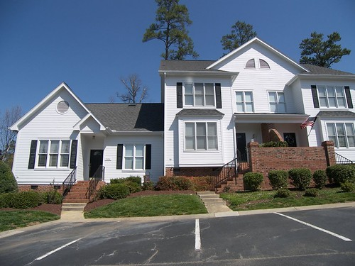 Park Place, Cary, NC 003
