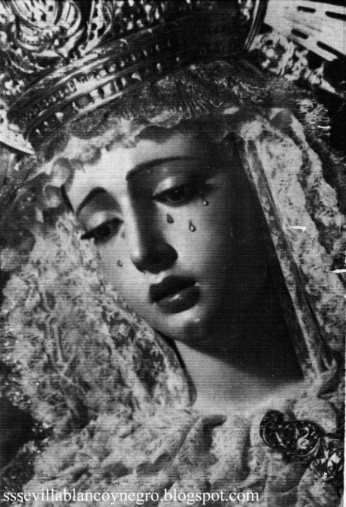Esperanza 1971