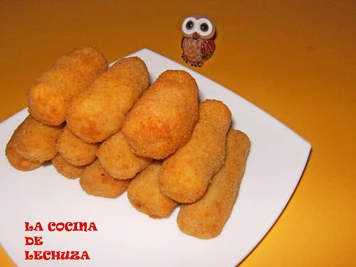 Croquetas-fritas 1