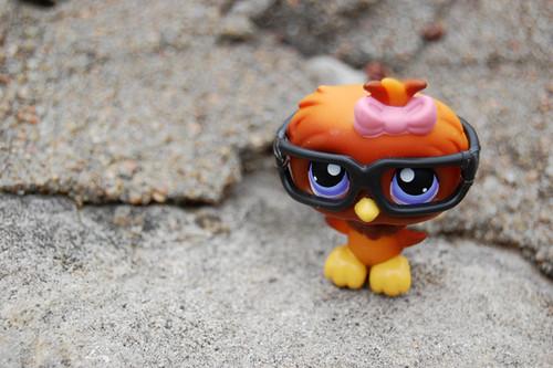 toy365 #177 by thatlunagirl.