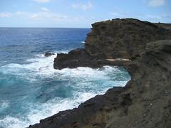 IMG_1599 (klavierkairen) Tags: hawaii oahu halona