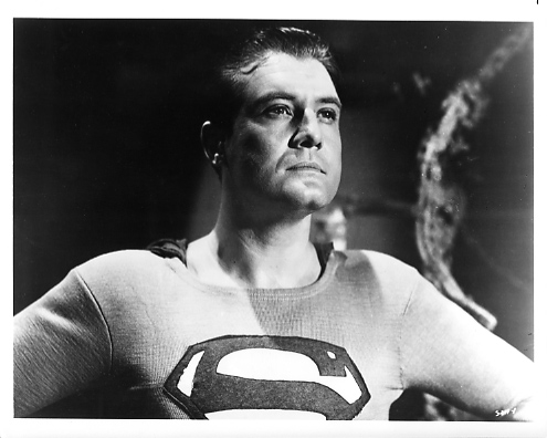 superman_still1.jpg
