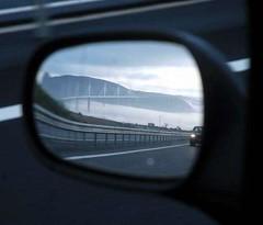 l (dinclo) Tags: bridge longest ever