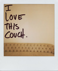 ilovethiscouch