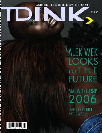 alekwek cover