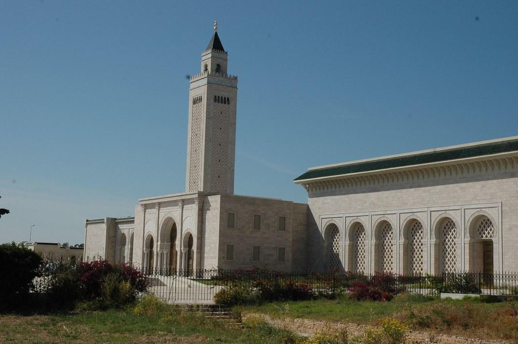 صور من تونس الحبيبة مـــــــــــــــنوع 2521022704_62ee1f3f1c_b