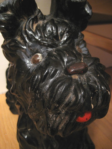 Chalkdog