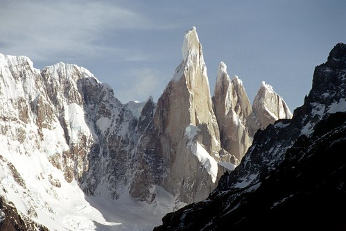 Argentina. mazzaliarmadi.it landscape