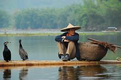 2008_04_21_c_Xingping_013 (gailcnyc) Tags: china xingping